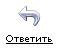 hello_html_m298a7779.jpg