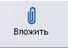 hello_html_m667d02fb.jpg