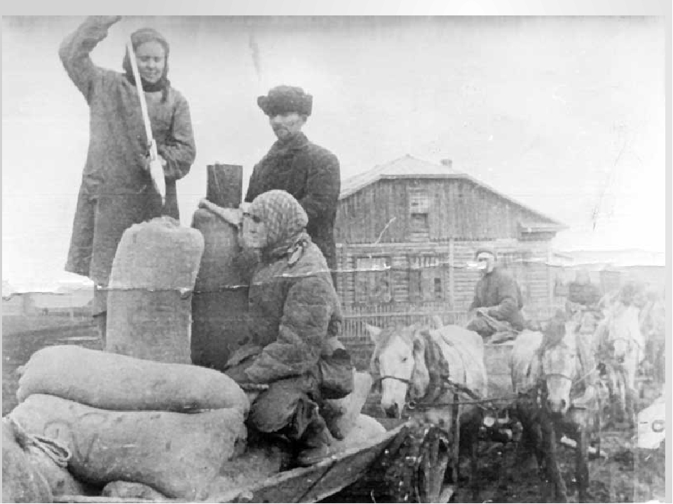 Шлюхино пензенской области