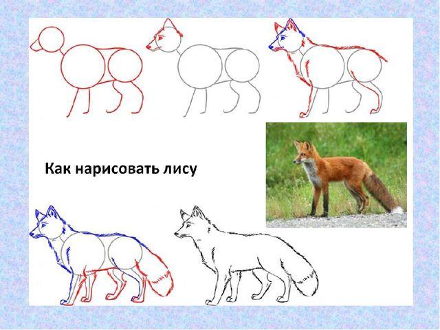 Изо 1 класс презентация поэтапное рисование дома бывают разные есть