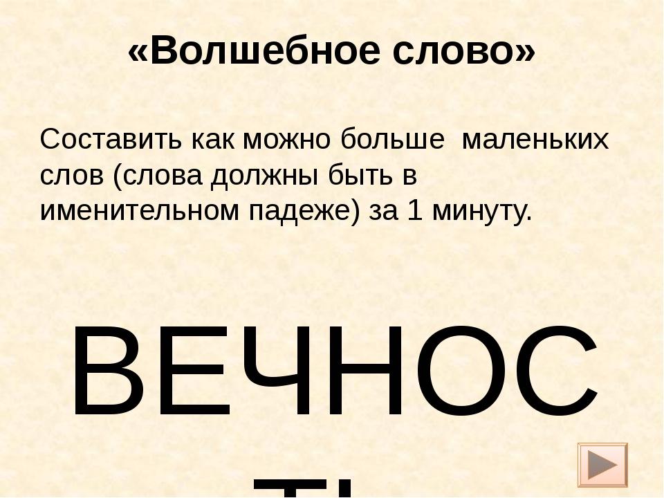 Источники: https://ds02.infourok.ru/uploads/ex/12ad/0005a474-b3c981c6/hello_h...