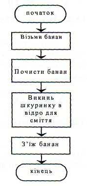 hello_html_4b7a8c36.jpg