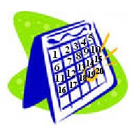 hello_html_m64164b87.png