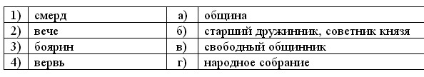 hello_html_m68466f03.jpg