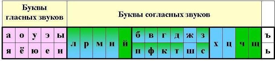 hello_html_59e50fe7.jpg