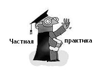 hello_html_39a7df3e.png