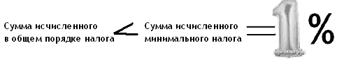 hello_html_m68c58506.png