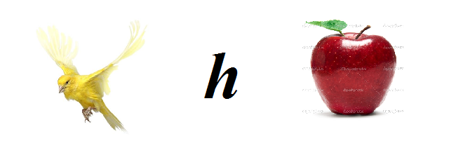 hello_html_m1951ac01.png