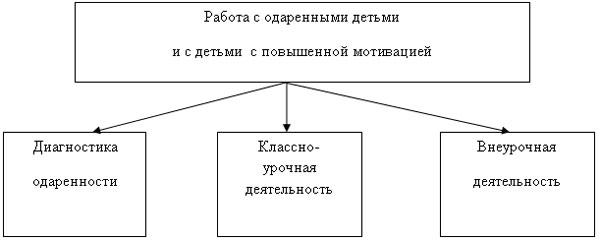 hello_html_m4ca56b59.jpg