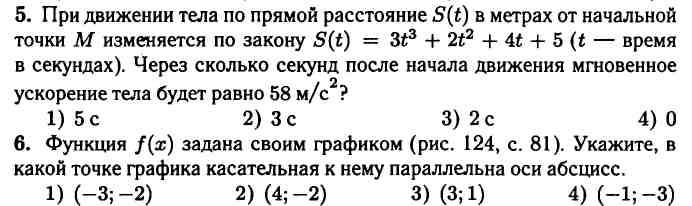 hello_html_631b0332.jpg