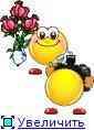 hello_html_m4733b11c.png