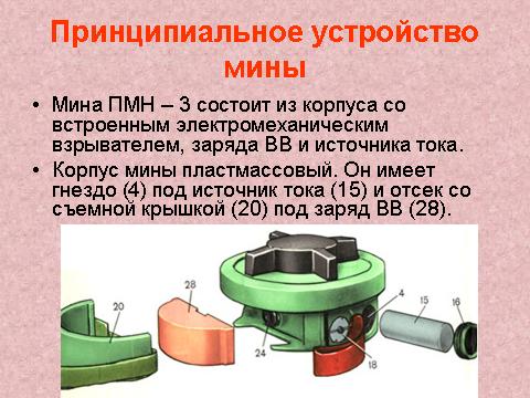 hello_html_78debc5a.png
