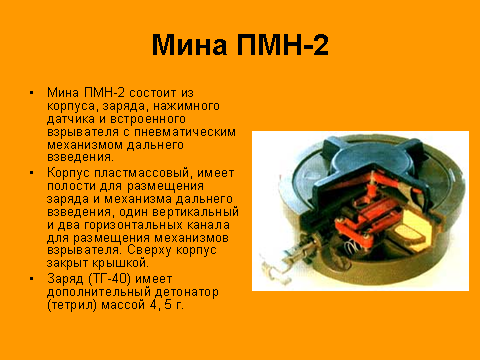 hello_html_m3bf42218.png