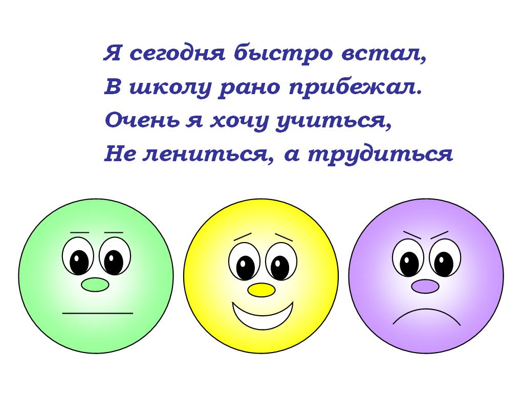hello_html_m3bfcdb4f.png