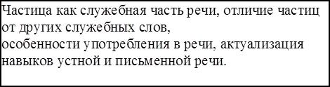 hello_html_13adb0c4.png