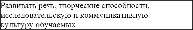 hello_html_4c736e23.png