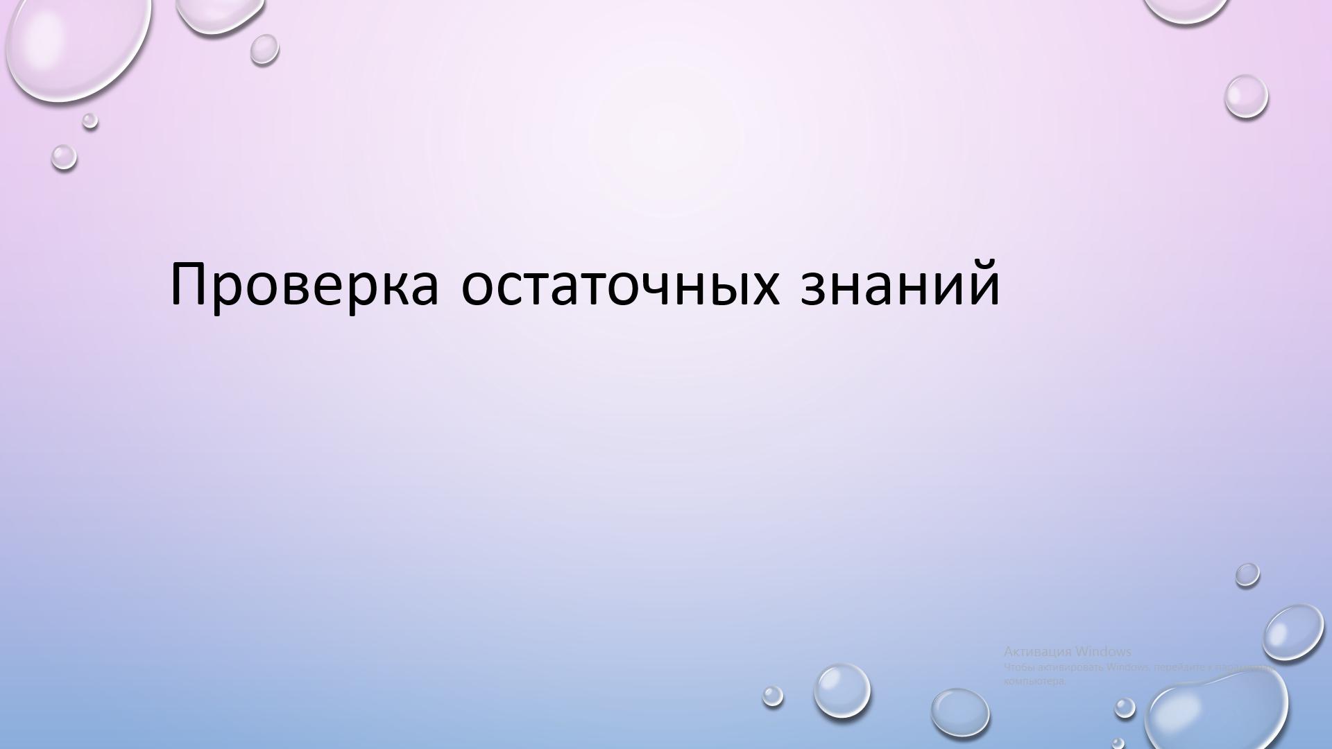 hello_html_m2fa1a471.png