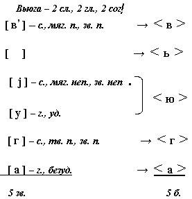 hello_html_6cdafe02.jpg