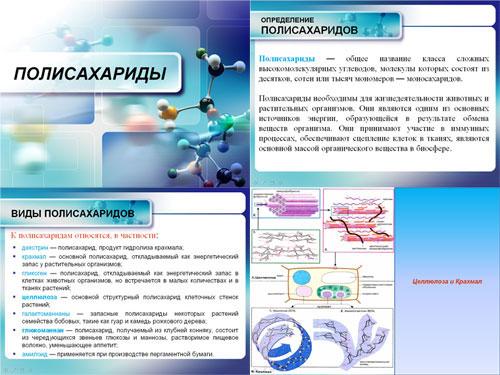 hello_html_4fa4d909.jpg