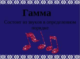 Музыкальное искусство 7 класс Разработка старшего учителя СОШ 16 г.Симферопол