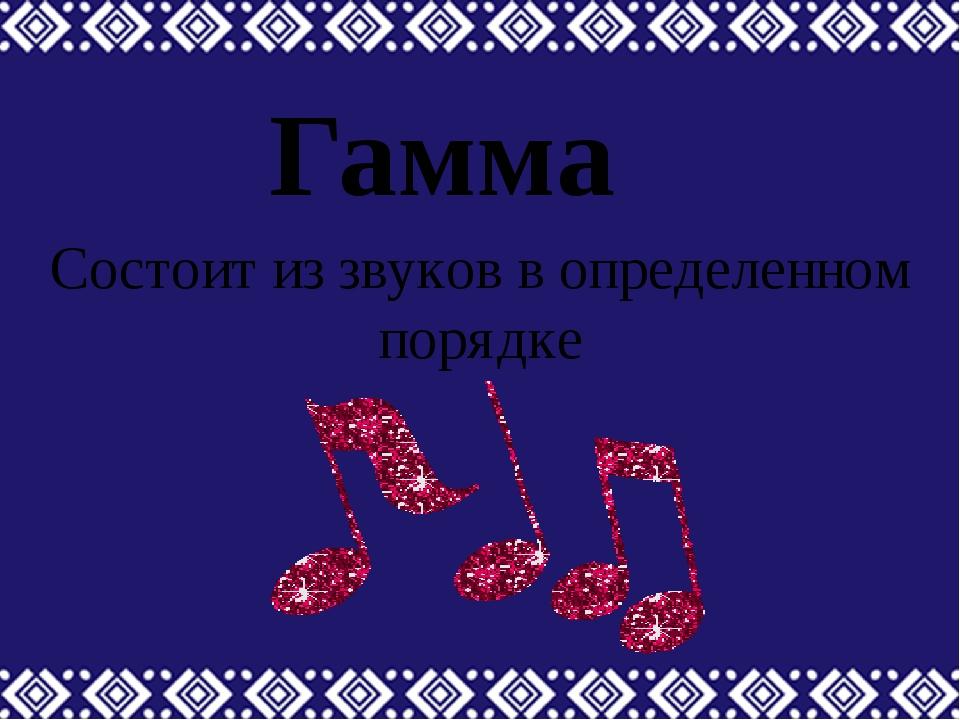 Музыкальное искусство 7 класс Разработка старшего учителя СОШ 16 г.Симферопол...