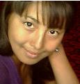hello_html_m414cabc8.png