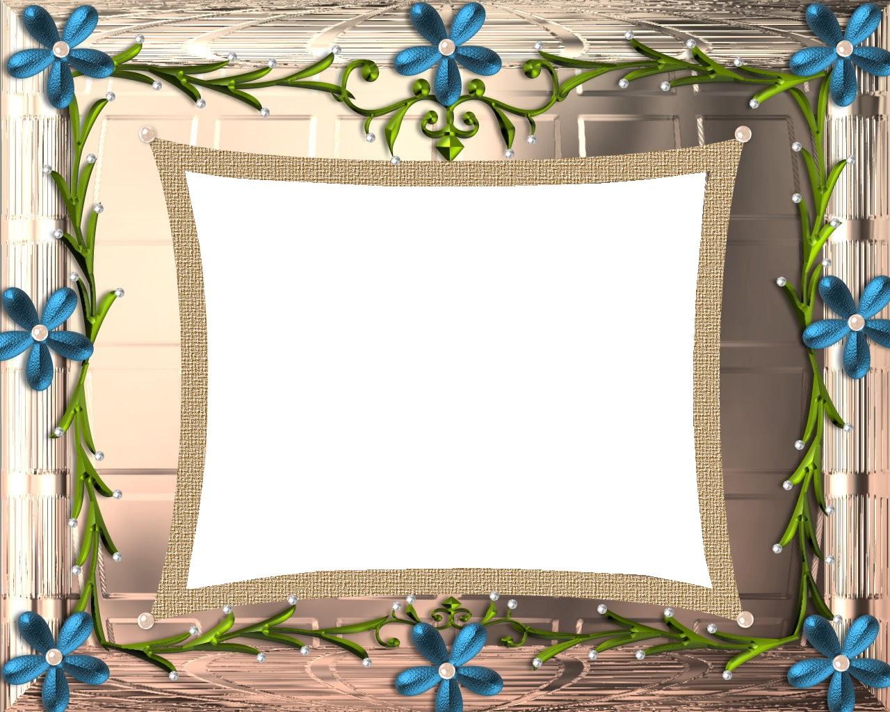 hello_html_md9fc610.jpg