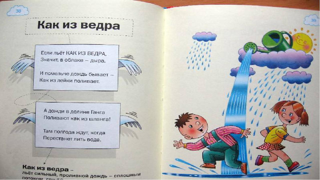 Представляем Фразеологические словари современного русского языка