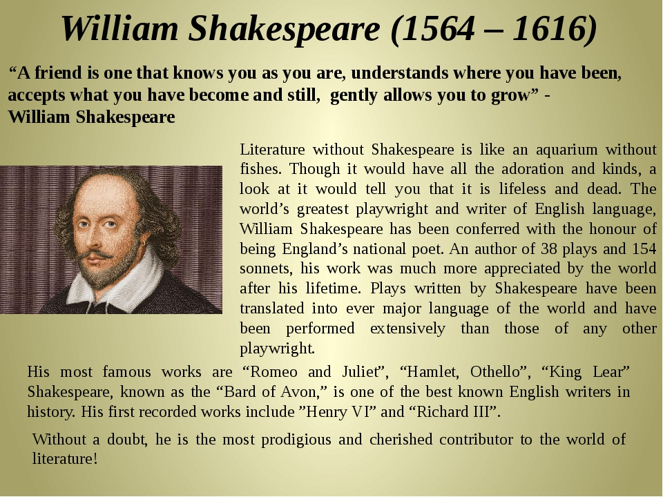 vengeance in shakespeare and literature english literature essay Prospective students who searched for english literature courses found the following resources, articles, links, and information helpful.