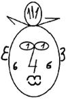 hello_html_m11cf52e6.png