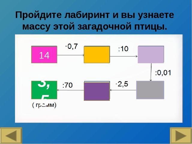 Рефлексия Спасибо за урок! № Этапы урока Оценка 1. Задача №1, №2  2 «Хакасск...