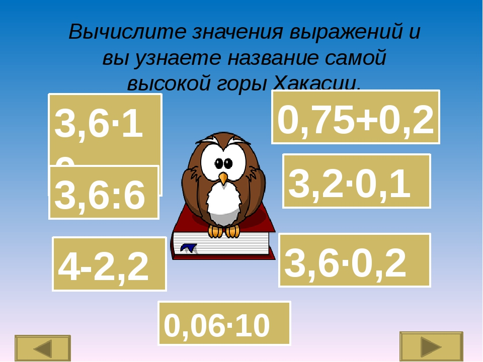 Восхождение на гору Каратош 2,56-2,38 ·0,2 +8,4 ·1000 -5506 2930 SOS