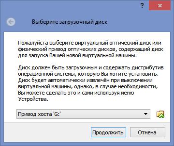 hello_html_m3eddd299.png