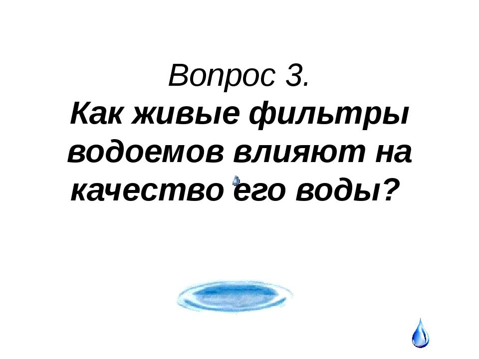 Конкурс№3 «Проблема - решение» Проблема №2. Вы спешите на экологическую конфе...
