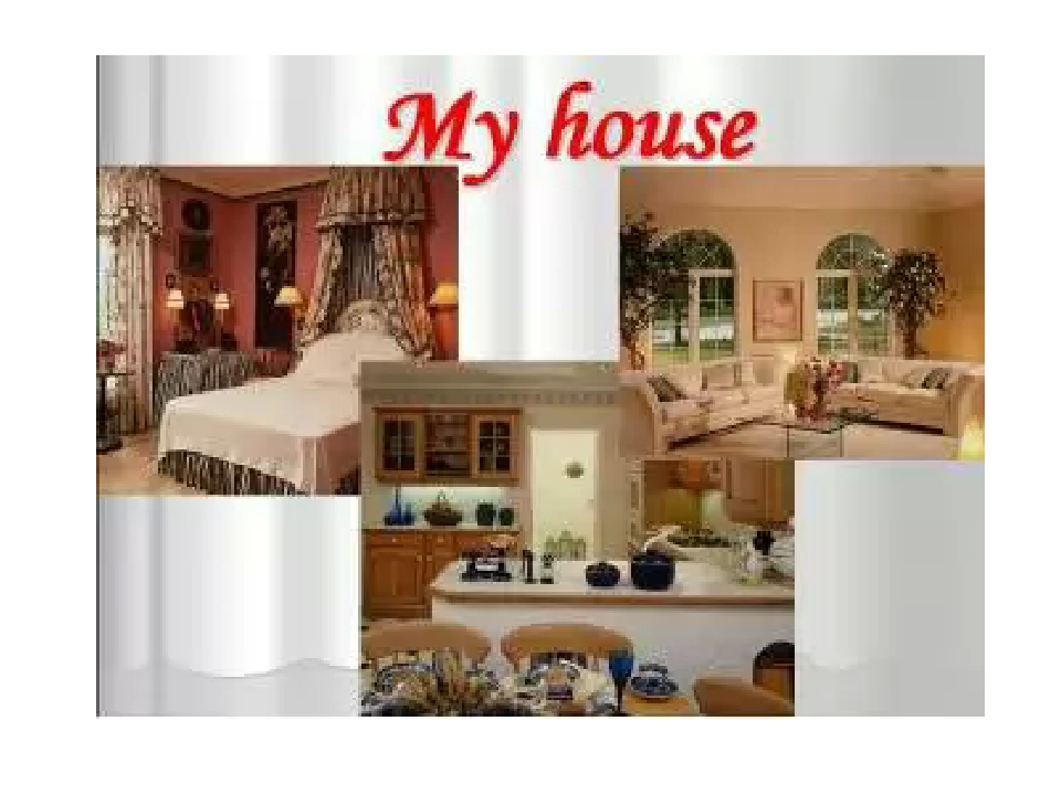 my favorite place essay my room Sample of my room essay my most favorite room in my house i love this room since its elegant features make it the place where.