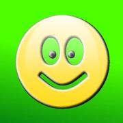 hello_html_afb6eab.png
