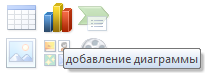 hello_html_342c5bd0.png