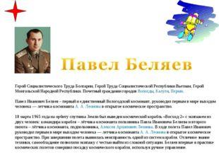 Герой Социалистического Труда Болгарии, Герой Труда Социалистической Республи