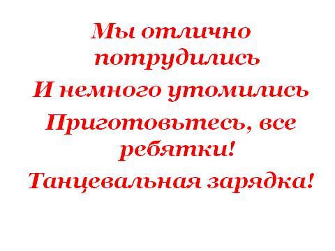 hello_html_45b36b5d.png