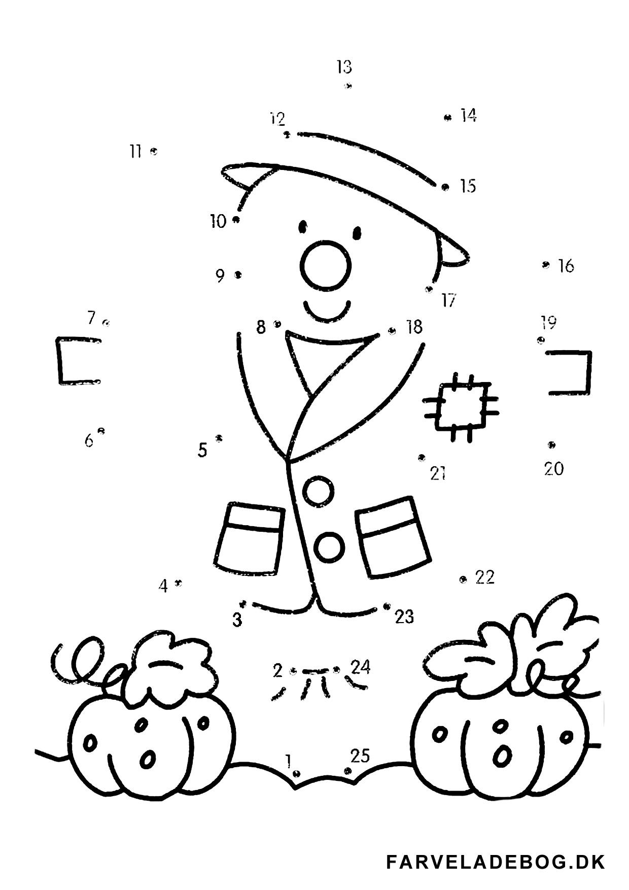 hello_html_4a1c3adb.jpg