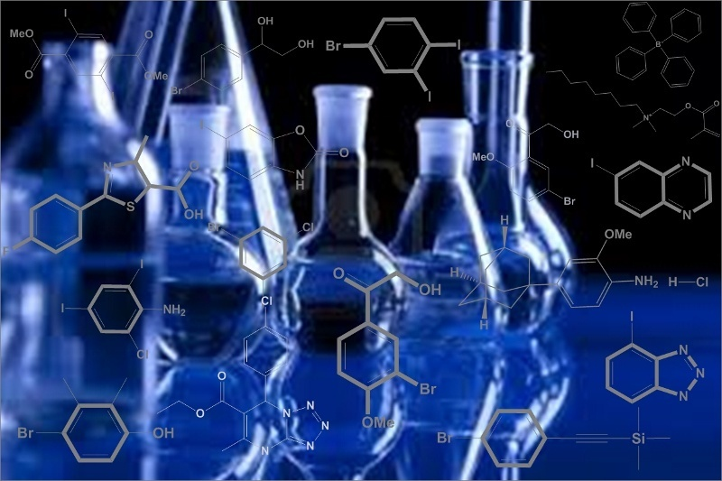 chemistry lab conclusion