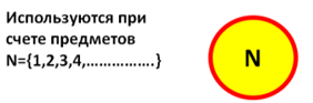 hello_html_72f25e99.png