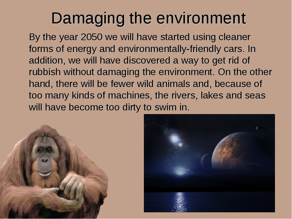 essay about life in future in the year 2075 My 4th video in my future series, this depicts the human colonization of other planets.