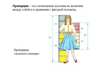 Осанка – это привычное положение тела, манера держать свою фигуру, корпус, го
