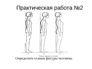 Рост — измерение от пола до высшей точки головы (определяет длину изделия). Р