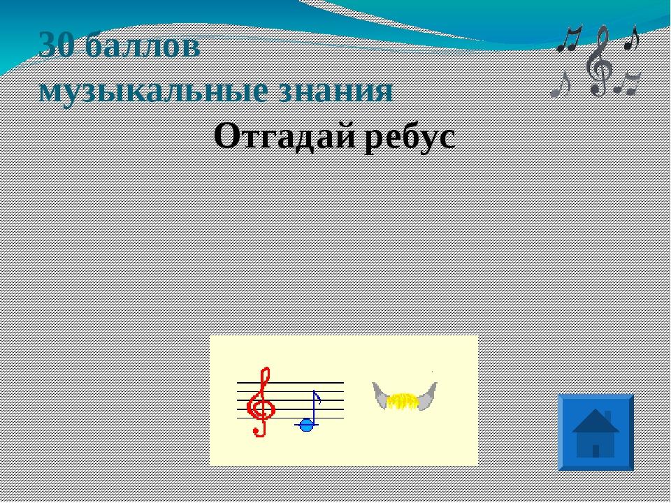 20 баллов композиторы Отгадай композитора. Автор балетов «Лебединое озеро», «...