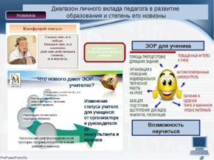 Электронные ресурсы по информатике http://metodist.lbz.ru/iumk/informatics/e
