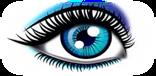 hello_html_m2b7b6b52.png