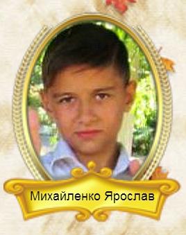 hello_html_mb955b76.jpg