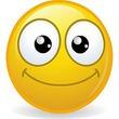 hello_html_m5a9c7b32.jpg